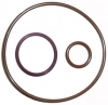 ORINGS,SEALS,GASKETS